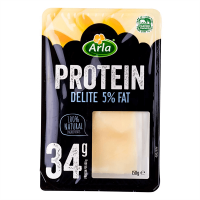 Protein cheese delite 5% - 150g