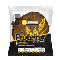 Protein bread - 75g - X-Up