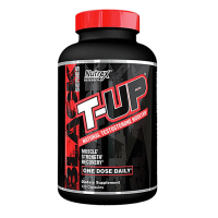 T-Up - 120 cápsulas - Nutrex