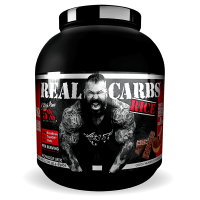 Real carbs rice - 2220g