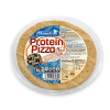 Protein Pizza (Base para Pizza) - 40g [Quamtrax]