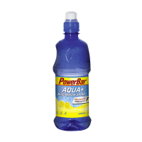 Aqua+ magnesium drink - 500ml