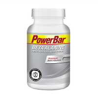 Beta Alanina - 112 tabletas [PowerBar] - PowerBar