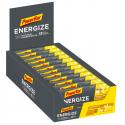 Barrita Energize Bar - 55g [PowerBar]