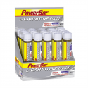 L-Carnitina Liquid - 20 x 25ml [PowerBar]
