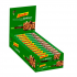 Natural energy cereal bar - 40g
