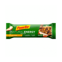 Natural energy fruit bar -40g