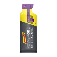 Powergel original - 41g - PowerBar