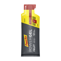 Powergel fruit - 41g