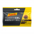PowerGel Shots - 60g