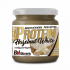 Protein hazelnut cream - 250g