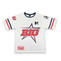 Camiseta Big 2K19 Exclusiva MM