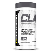 CLA Cor-Performance - 90 softgels [Cellucor]