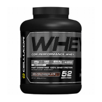 Whey Cor-Performance - 1,8 kg [Cellucor]