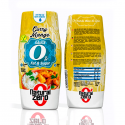Curry & Mango Sauce 0% - 320g