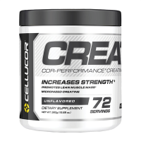 Creatina Cor-Performance - 360g [Cellucor] - Cellucor
