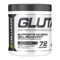 Glutamina Cor-Performance - 360g [Cellucor]