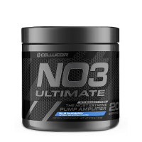 NO3 Ultimate - 215g [Cellucor]
