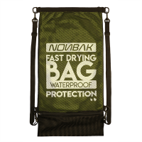 Waterproof bag - Nonbak