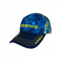 Cap ultralight