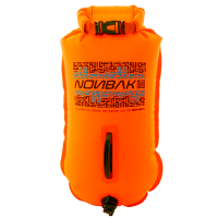 Swimming buoy 28l - Nonbak