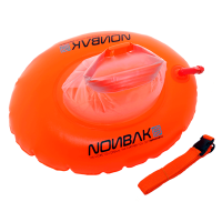 Swimming buoy 10l