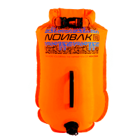 Swimming buoy 20l - Nonbak
