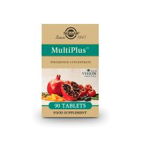 Multiplus vision - 90 tablets
