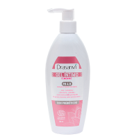 Intimate gel for woman bio - 300ml - Drasanvi