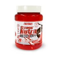 StressNutril Recovery - 800g