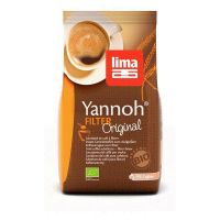 Café de Cereales Yannoh Filter Original - 500g
