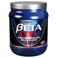 beta cell 400g