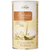 Batidos Saciantes envase de 700g de Sotya Health Supplements (Sustitutos de comidas)