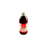 Osteodina - 500ml [dn DirectNutrition]