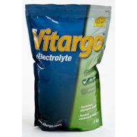vitargo electrolitos 1kg - Buy Online at MOREmuscle