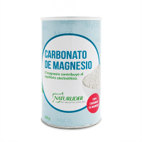 Magnesium carbonate - 200g