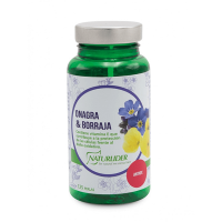 Evening primrose and borage - 125 softgels