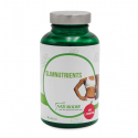Slimnutrients - 90 capsules