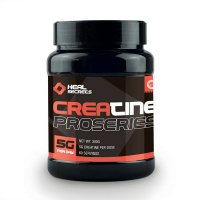Creatine proseries - 300g - Heal Secrets