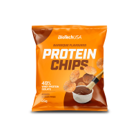 Protein chips - 25g - Biotech USA