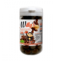 Willy's - 80g