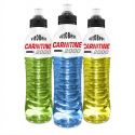 Carnitina 2000 - 500ml [VitoBest]