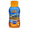 Fuel xtreme - 50g