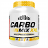 Carbo Mix XXL - 1.8 kg