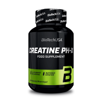 Creatine phx - 90 caps