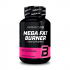 Mega Fat Burner - 90 Tabletas