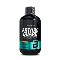 Arthro guard liquid - 500ml