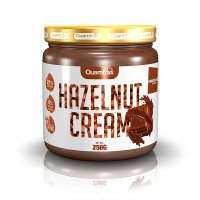 Hazelnut cream - 250g