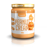 Peanut cream - 350g