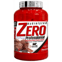 Hydrolyzed Zero Professional - 2kg